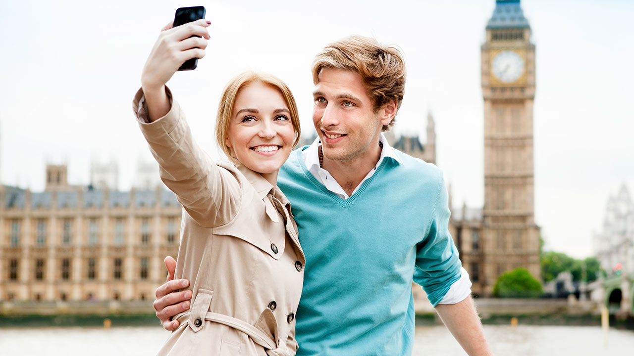 dating partners login Anastasia date offers the finest in worldwide dating connect with thousands of members through live chat, camshare and correspondence.